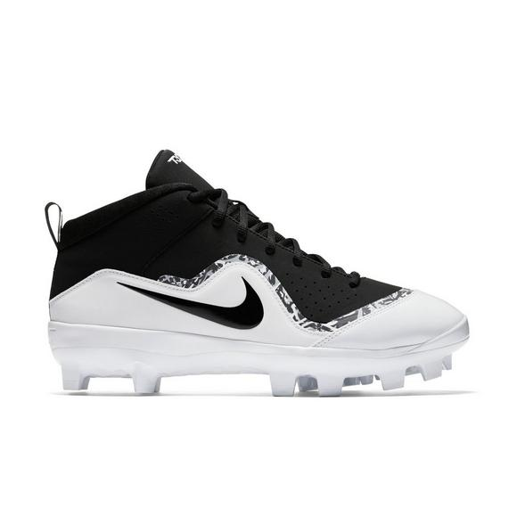 b2e188370c1 Nike Force Trout Pro MCS Men s Baseball Cleat - Main Container Image 1