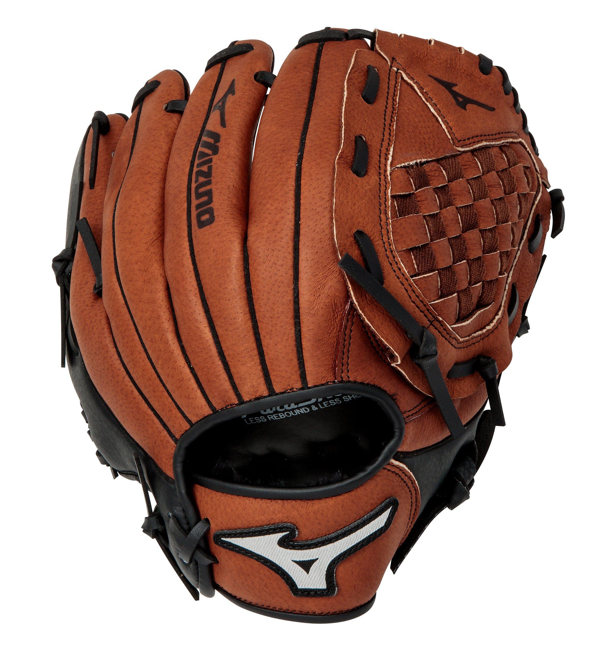 Mizuno Youth Prospect 10.5\' Baseball Glove