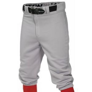 564e1f47fd6 Easton Youth Pro Knicker Baseball Pants