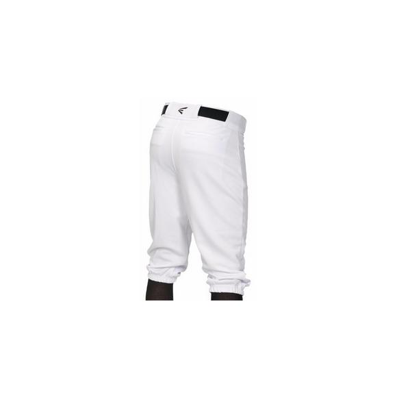 0da547f17005 Easton Youth Pro Knicker Piped Baseball Pants - Main Container Image 2