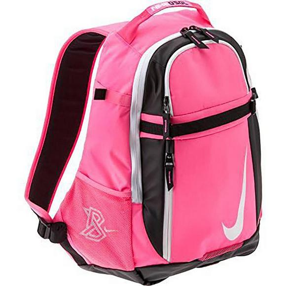 Nike Vapor Select Backpack - Main Container Image 1 02457384b053e