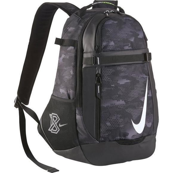 Nike Vapor Select Graphic Baseball Bat Backpack - Main Container Image 1 4c15adaaae7c0