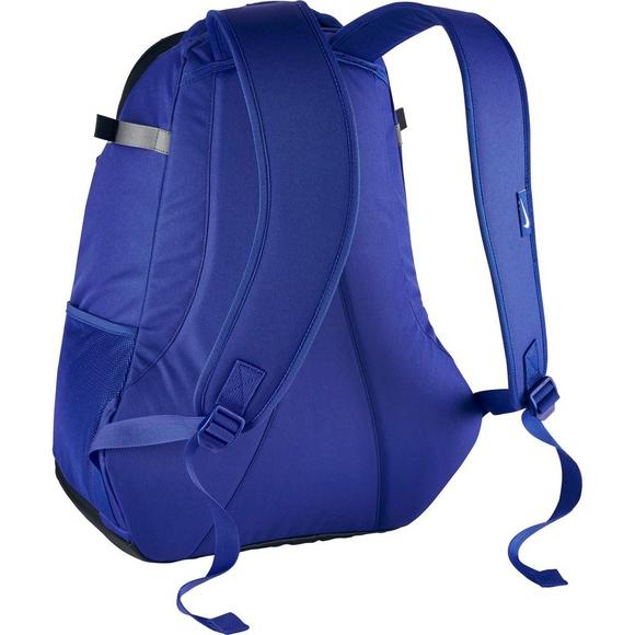 Nike Vapor Select 2.0 Graphic Backpack - Main Container Image 2 da05d13a666fb