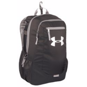 126960e166 Free Shipping No Minimum. 4.4 out of 5 stars. Read reviews. (20). Under  Armour ...