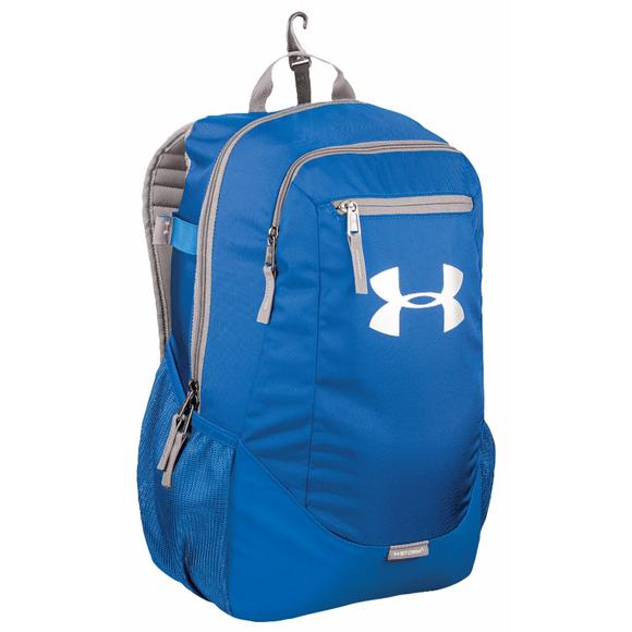 438feaf3b3 Under Armour Hustle 2.0 Bat Pack - Main Container Image 1
