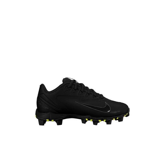 wholesale dealer be58a 15a44 Nike Vapor Ultrafly Keystone