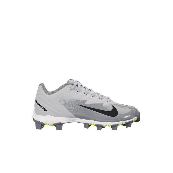3bf97e1fde9 Nike Vapor Ultrafly Keystone