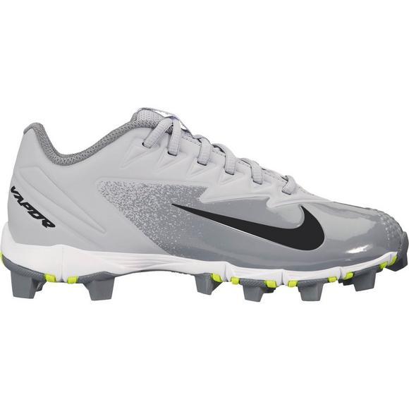 on sale a1875 661c5 Nike Vapor Ultrafly Keystone