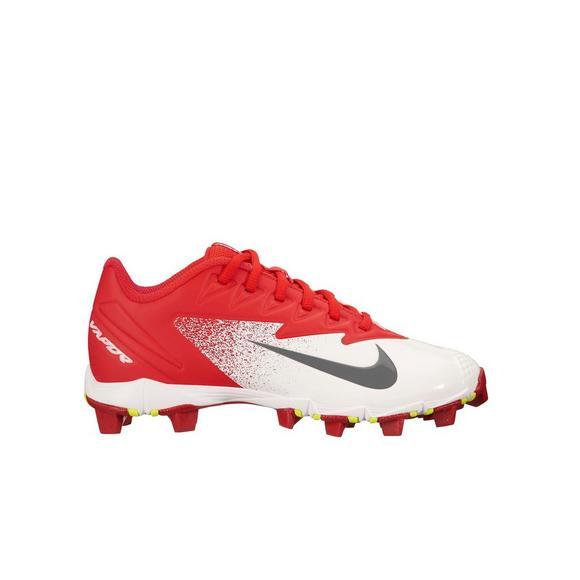 ec1196412a88 Nike Vapor Ultrafly Keystone