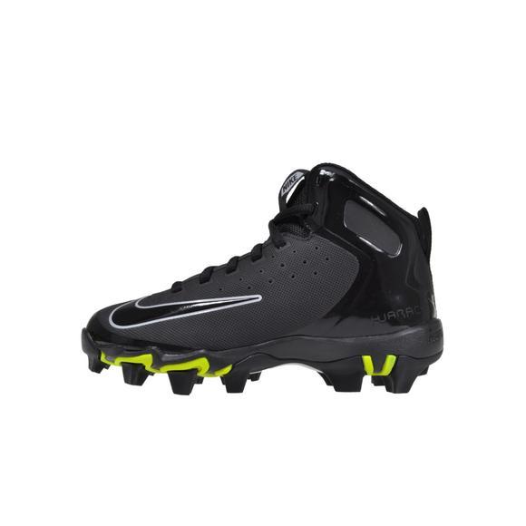 27cc037b462f Nike Alpha Huarache Keystone Mid