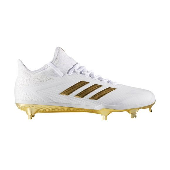 cd9d36941 adidas adizero Afterburner 4