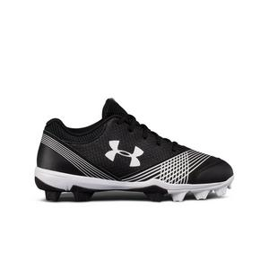 5a770d7d7aad3 Under Armour Glyde RM 2018 Women's Softball Cleats ...