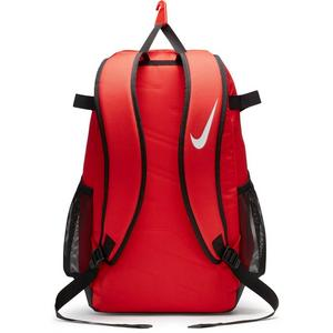 63387ec4fb93d Nike Vapor Clutch Bat Baseball Backpack