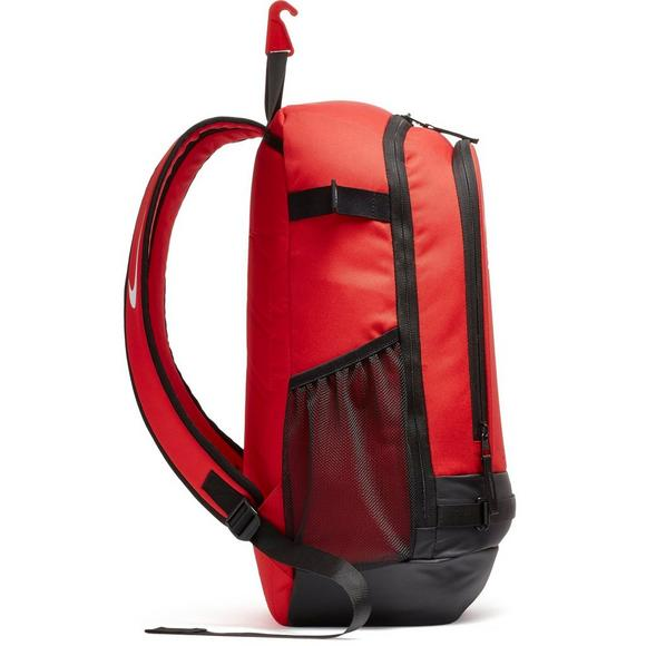 f6abff289406 Nike Vapor Clutch Bat Baseball Backpack - Main Container Image 3