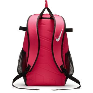 e3bb32d20b64a Nike Vapor Clutch Bat Backpack Pink Nike Vapor Clutch Bat Backpack Pink