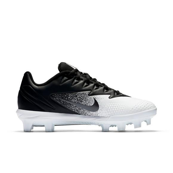 2551219e21f Nike Vapor Ultrafly Pro Men s Baseball Cleat - Main Container Image 2