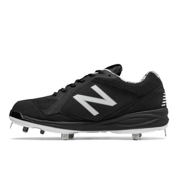 bbe34d0e287b3 New Balance Tupelo V1 Men's Baseball Cleats - Main Container Image 2