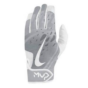 ce9bf9ac84729 Nike Hyperdiamond Edge Girls  Batting Gloves. Standard Price 20.00 Sale  Price 11.97. 4.9 out of 5 stars. Read reviews. (21)