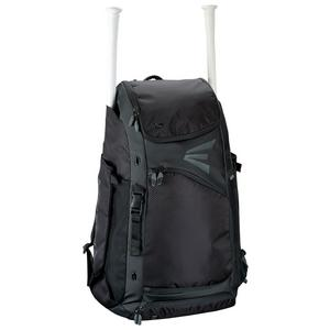 3e15ab1d15eb Nike Vapor Clutch Bat Baseball Backpack. Sale Price 40.00. 4.4 out of 5  stars. Read reviews.