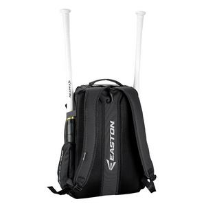 389e37b652 Easton Walk Off IV Backpack