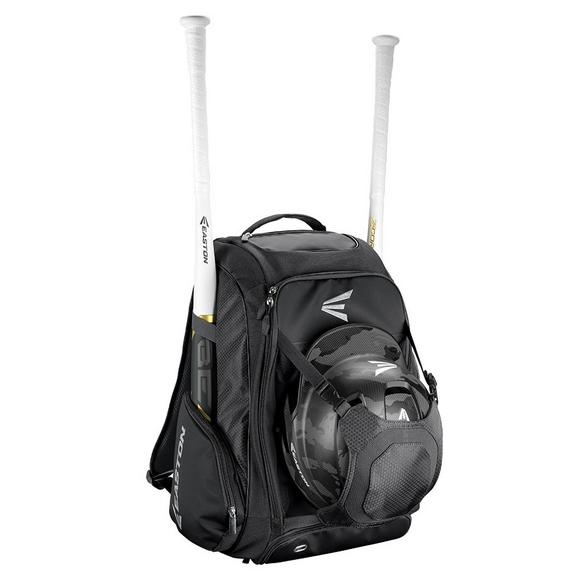 9b58a89bb4bf09 Easton Walk Off IV Backpack - Main Container Image 1
