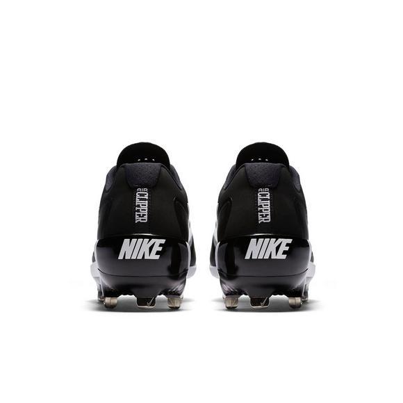 473fc5cee Nike Air Clipper  17