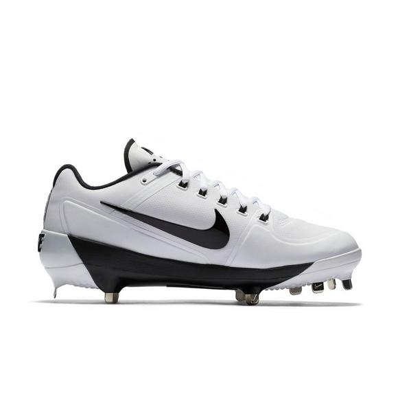 4b7eb81de Nike Air Clipper  17 Men s Baseball Cleat - Main Container ...