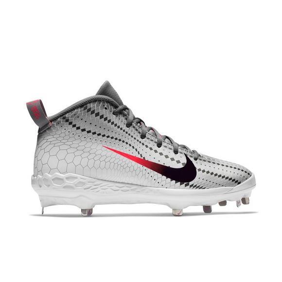 3f0c68c6b67e9 Nike Force Zoom Trout 5 Pro