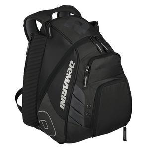 2f778b832459 Bags