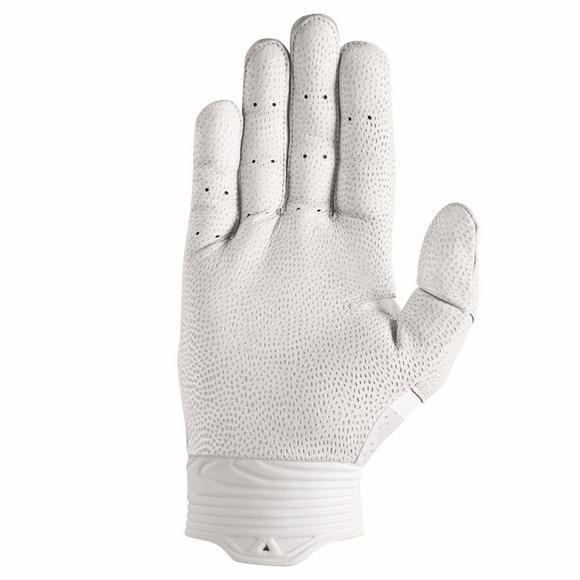 9aed8d676adff Nike Huarache Pro Baseball Batting Gloves - Main Container Image 2