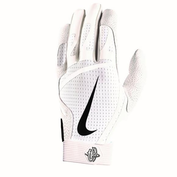 5b93b172c9ea Nike Huarache Pro Baseball Batting Gloves - Main Container Image 1