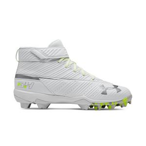 a15b3a953 4.9 out of 5 stars. Read reviews. (9). Under Armour Harper Mid