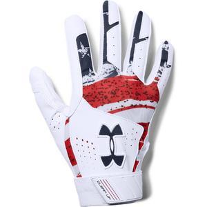 dda63db46c Under Armour Batting Gloves