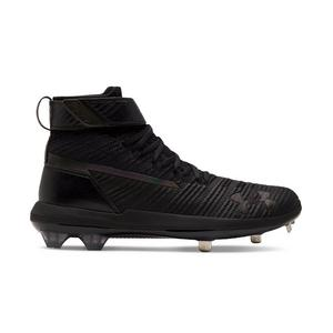 reputable site 49d0a 81274 Under Armour Harper 3 Mid ST