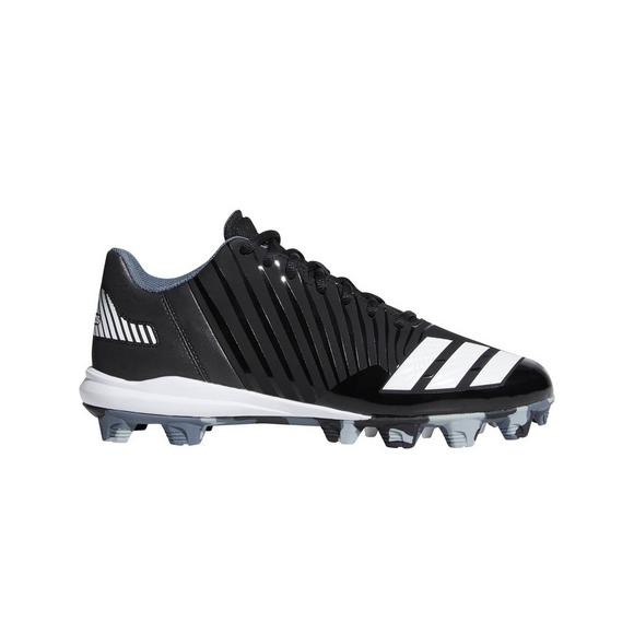 newest a62b0 b4323 adidas Icon MD Men s Baseball Cleat - Main Container Image 1
