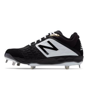 New Balance Baseball Cleats f75a71ad609