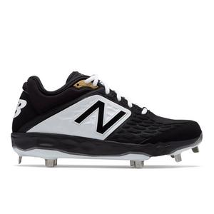 Air Balance Cleats Mens