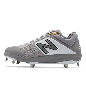 f75bee5ed Sale Price 40.00. 5 out of 5 stars. Read reviews. (2). New Balance Fresh  Foam 3000v4 Low