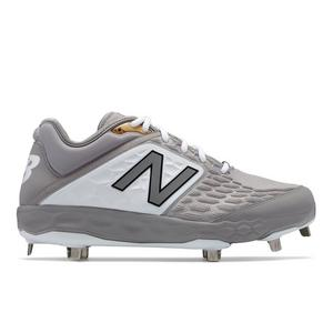 88e2c9bf7 Sale Price 120.00 See Price in Bag. 5 out of 5 stars. Read reviews. (2). New  Balance Fresh Foam 3000v4 Low