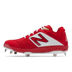 88d52beb7c88 New Balance Fresh Foam 3000v4 Men's Baseball Cleat. Price Range$89.95 -  $100.00. Wide Widths