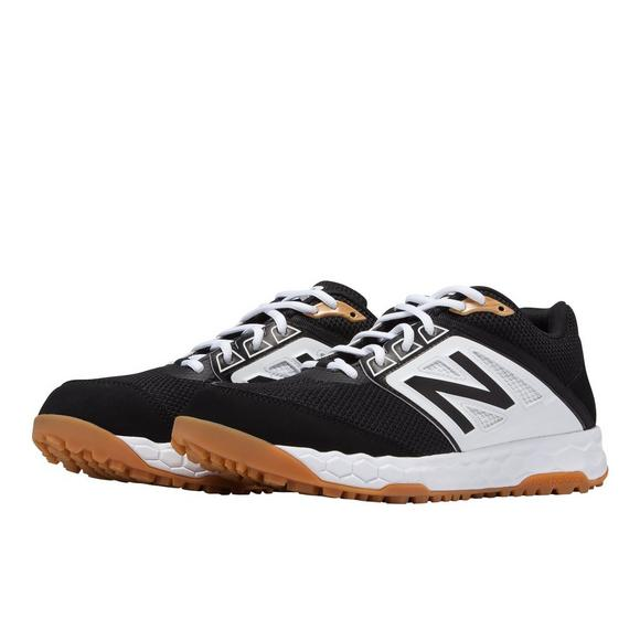 f3b930dc21f45 New Balance Fresh Foam 3000v4 Turf
