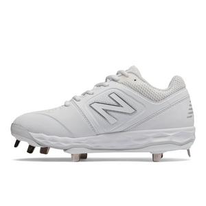 40fe109560709 ... New Balance Fresh Foam Velo1