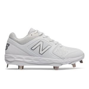 8e4c00f4e Softball Cleats