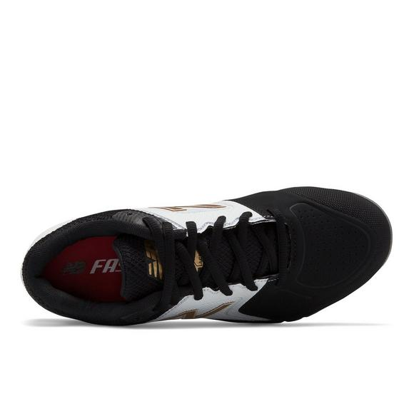 054739f85 New Balance Fresh Foam Velov1