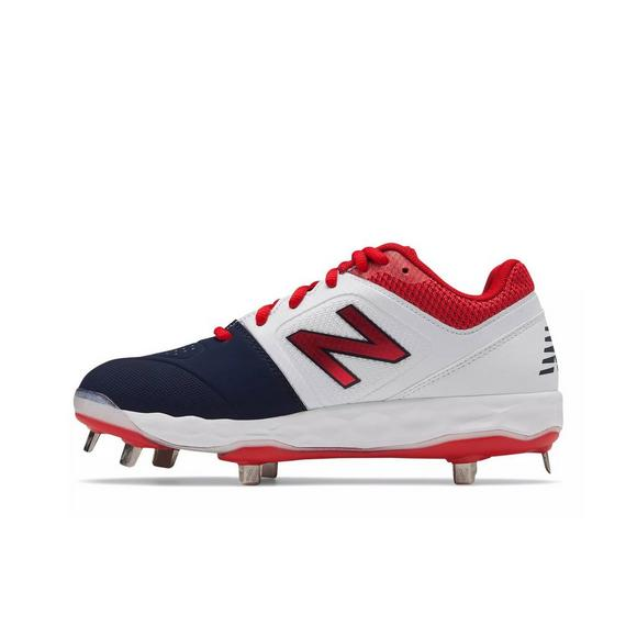 81e7aed8333 New Balance Fresh Foam Velov1