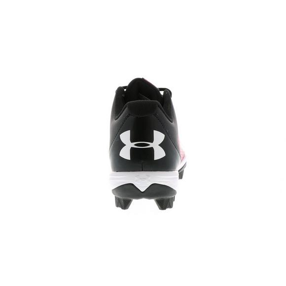 62c74db5742 Under Armour Leadoff Low RM