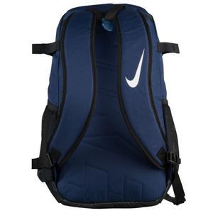 Sale Price 24.99. No rating value  (0). Nike Vapor Clutch Bat Backpack Navy 9d85f5c2eff39