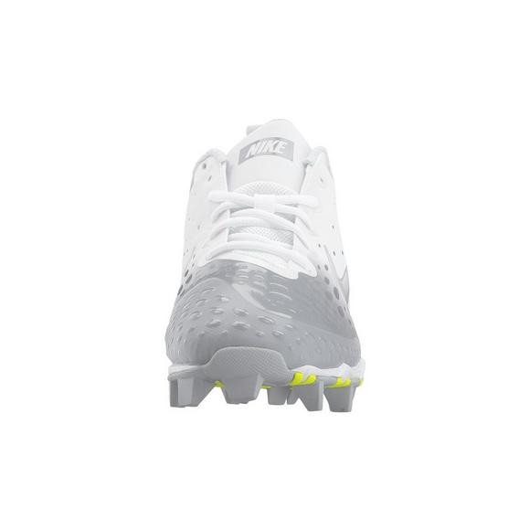 Nike Hyperdiamond 2 Keystone Women s Molded Softball Cleats - Main  Container Image 2 d4a5ab14a