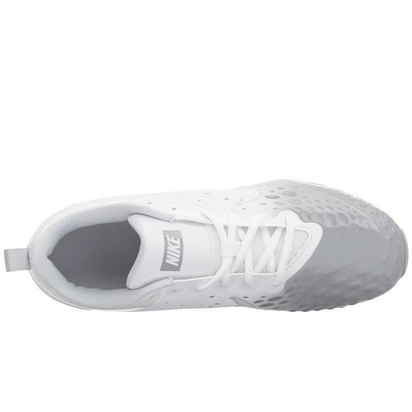131b666020cd73 Nike Hyperdiamond 2 Keystone Women s Molded Softball Cleats - Main  Container Image 5