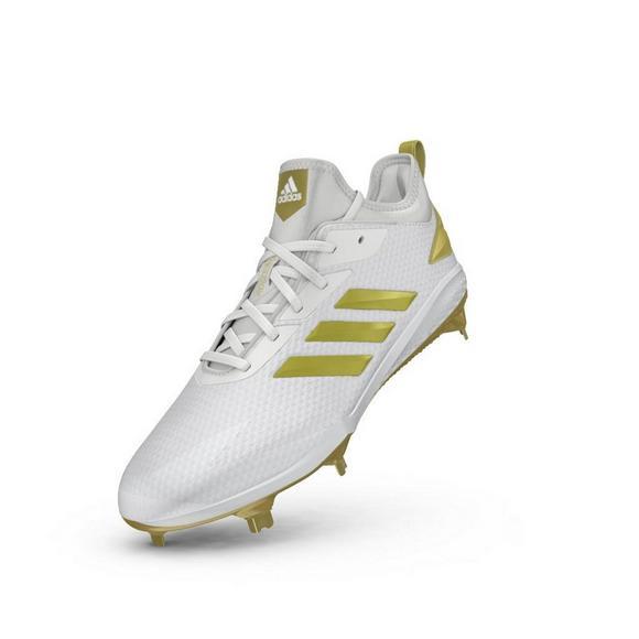 buy online 4d1df 83c2f ... adidas adizero Afterburner V